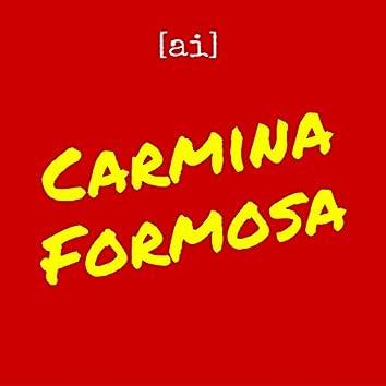 Carmina Formosa