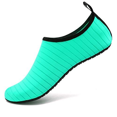 VIFUUR Water Sports Unisex Shoes...