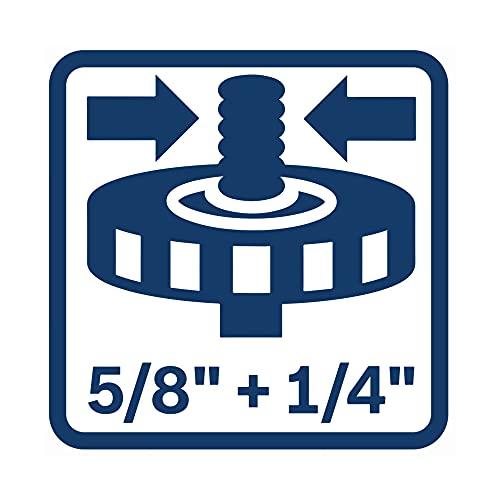 Bosch Kreuzlinienlaser GLL 3-80 - 7