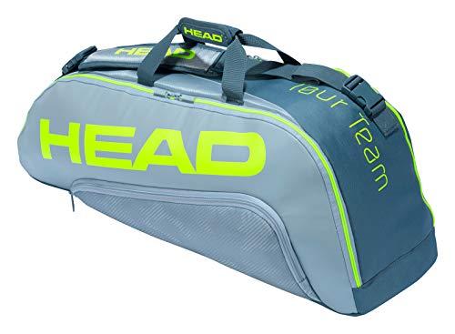 head tour team extreme 6r