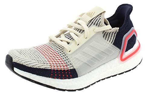 adidas Ultraboost 19 Blanco B37705