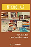 Nicholas (Portuguese Edition)