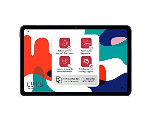 HUAWEI MatePad Tablet,...