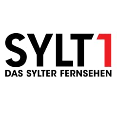 SYLT1 News weather tips reports island