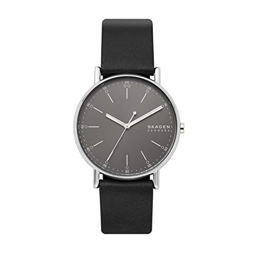 SKAGEN Watch skw6654