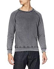 Replay M3330 heren sweater