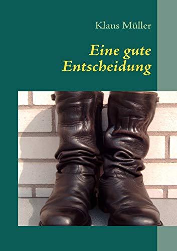 Eine gute Entscheidung: Offizier in der Bundeswehr