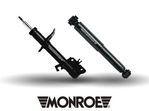 Monroe NI83600-2 STOßDÄMPFER VORNE ADVENTURE
