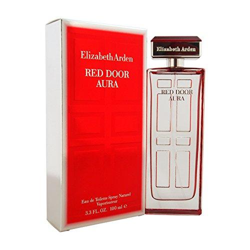 Elizabeth Arden 0085805144906 Eau de toilette mit Zerstäuber, 1er Pack (1 x 100 ml)