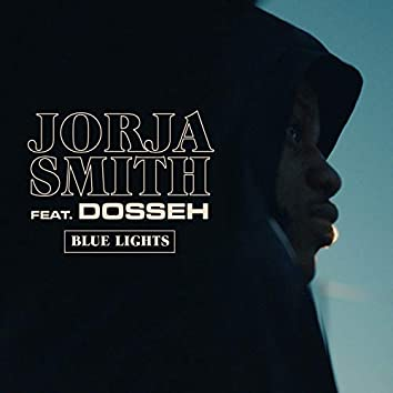 Blue Lights (French Remix) (feat. Dosseh)
