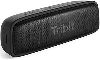 Tribit XSound Surf Bluetooth 12W Speaker