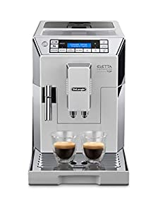 Bean To Cup Coffee Machine Reviews | UK Machines & Sale Deals