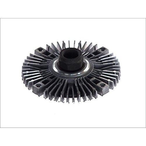 Topran Ventilateur Raccord pour, 500 404