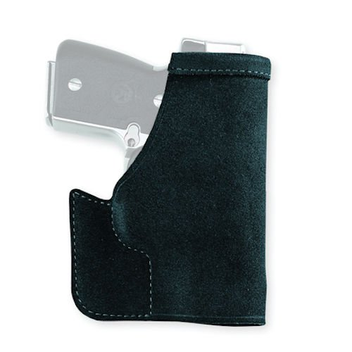 Galco Pocket Protector Holster Smith & Wesson...