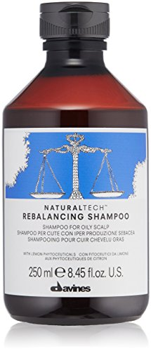 DAVINES NT Rebalancing Shampoo 250 ml