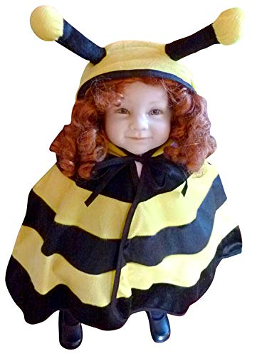 AN72 abeilles abeilles costume costume costumes Carnaval Carnaval Carnaval