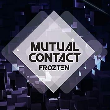 Mutual Contact
