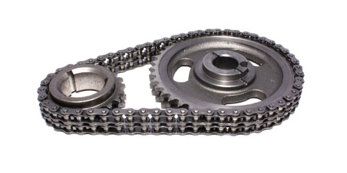 COMP Cams 2120 Magnum Double Roller Timing Set for Ford 289, 302, '65-'88