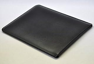 CEOCASE for Apple Magic Trackpad 2( 2th Gen )ケース新しい高級スリムスリーブカバー ブラック