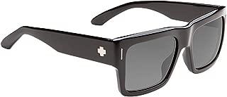 Spy Optic Unisex Bowery
