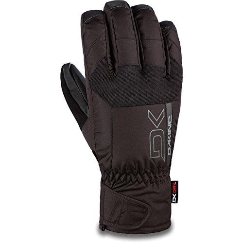 DAKINE Short Scout Gloves Gants pour Homme Taille l (01300300