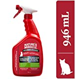 Cat Odor Removers