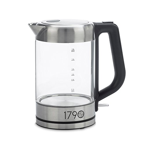 1790 Electric Kettle