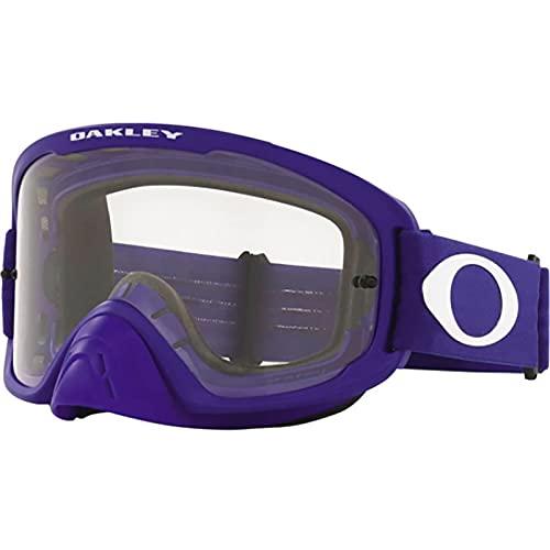 Oakley Crossbril O Frame 2.0 Pro MX Moto Blue