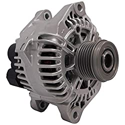 New Alternator Fit Hyundai ACCENT 1.6L 2001 2002 01 02 37300-22650 13839