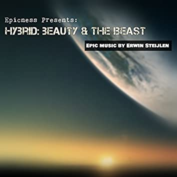 Epicness Presents: Beauty & the Beast
