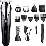 Professionelle Haarschneider Akku-Haarschnitt Haarschneider Haarschneider Haarschneider...