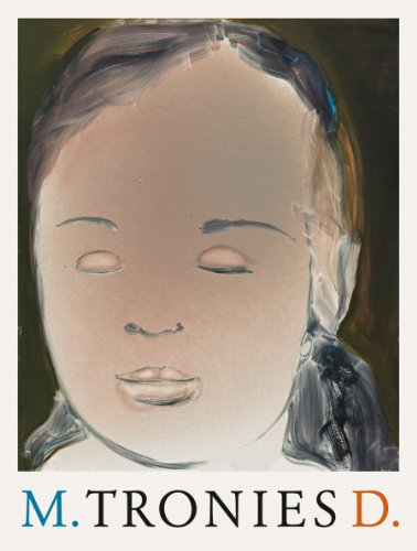 Marlene Dumas ­ Tronies: Marlene Dumas und die Alten Meister / and the Old Masters