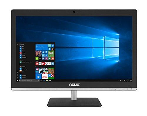 ASUS V220ICGK-BC029X - Ordenador de...