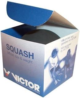 Victor Squash Balls