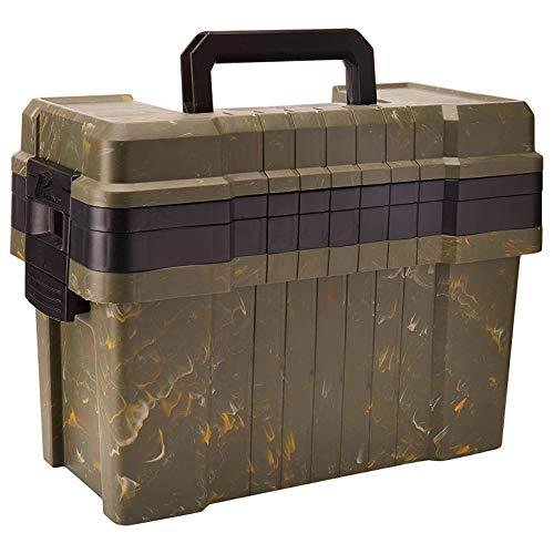 プラノ(PLANO) PLANO 1816-01 SHOOTER'S CASE 1816-01