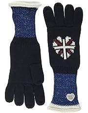 Pepe Jeans Miret Gloves Guantes para Niñas