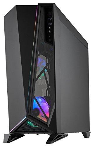 Build My PC, PC Builder, Corsair CC-9011140-WW