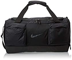 Top 5 Best Nike Gym Bag For Men Online in India 2021, Price, Review, Specification