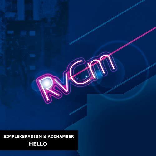 Simpleksradium & ADChamber