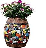 Planter Art Vase planters
