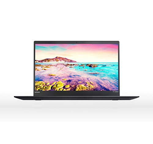 Lenovo Thinkpad X1 Carbon 5ta generación Ultrabook PC ...