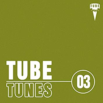 Tube Tunes, Vol. 3