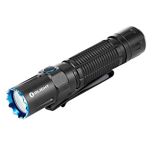OLIGHT『M2R Pro Warrior』