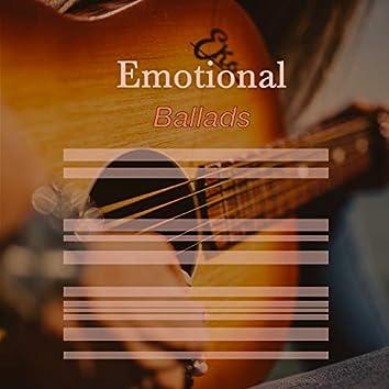 # Emotional Ballads
