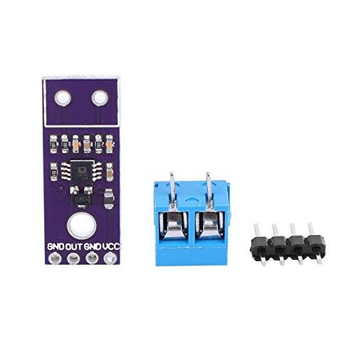 Verstärkermodul AD8495 Armz K-Typ Analogausgang Verstärker Analogausgang Präzisionsmodul