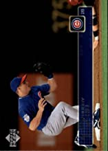 2003 Upper Deck #408 Bobby Hill MLB Baseball Trading Card