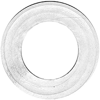 Waring 003509 Blender Rubber Washer, 1 Gaskets Included
