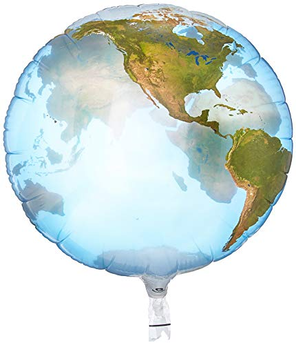 Pioneer Ballon Company Luftballon 22