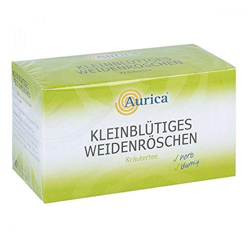 Aurica Kleinblütiges Weidenröschen 20X1.75 g