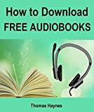 Audio Books Review and Comparison